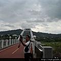 東豐鐵橋1