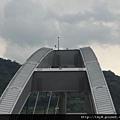 東豐鐵橋2