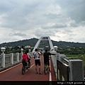 東豐鐵橋3