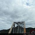 花樑鋼橋1
