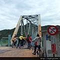 花樑鋼橋2