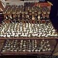 水晶音樂盒工房13