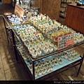 水晶音樂盒工房18