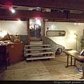 水晶音樂盒工房35