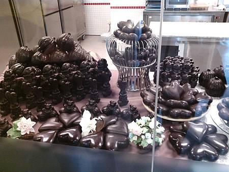 巧克力共和國22