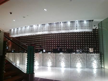 泛太平洋大飯店02