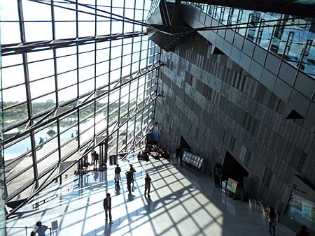 蘭陽博物館22