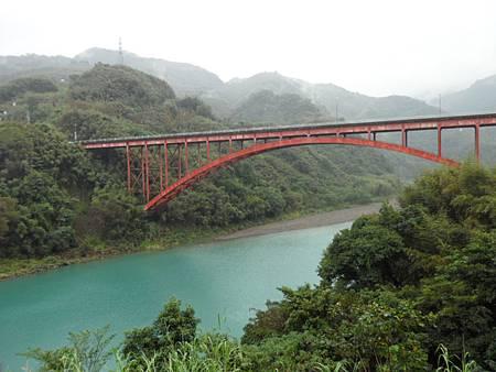 復興橋04