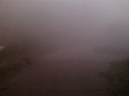 雲頂山莊04