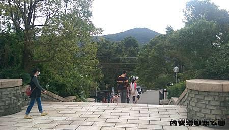 內雙溪自然公園(002) .jpg