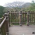 內雙溪自然公園(012) .jpg