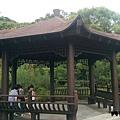 內雙溪自然公園(017) .jpg