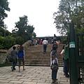 內雙溪自然公園(020) .jpg
