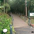 內雙溪自然公園(049) .jpg