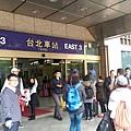 台東桂田 agent tour(002).jpg