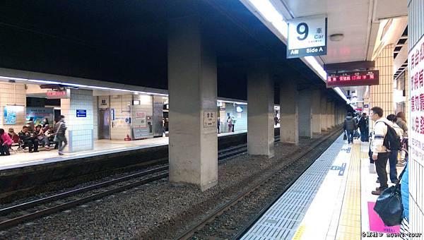 台東桂田 agent tour(006).jpg