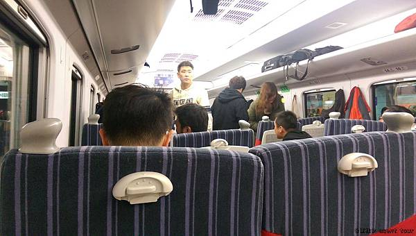 台東桂田 agent tour(009).jpg