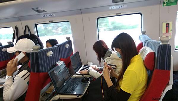 台東桂田 agent tour(011).jpg