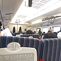 台東桂田 agent tour(012).jpg