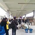 台東桂田 agent tour(014).jpg