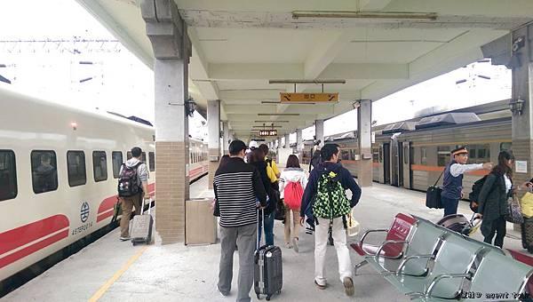 台東桂田 agent tour(015).jpg