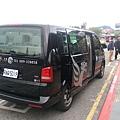 台東桂田 agent tour(018).jpg