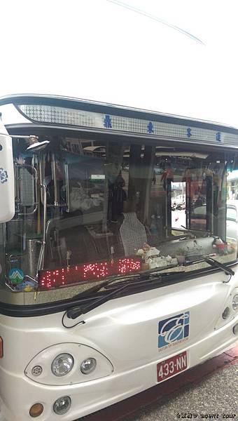 台東桂田 agent tour(020).jpg