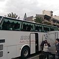 台東桂田 agent tour(022).jpg