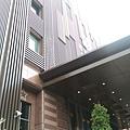 台東桂田 agent tour(023).jpg