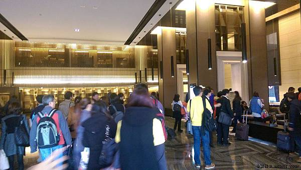 台東桂田 agent tour(024).jpg