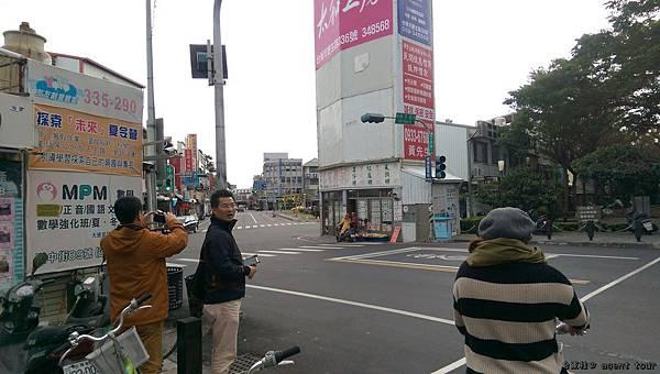 台東桂田 agent tour(156).jpg