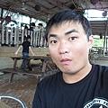 SAM_1198.JPG