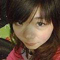 20100501108.jpg