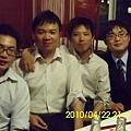 IMG_0007.JPG