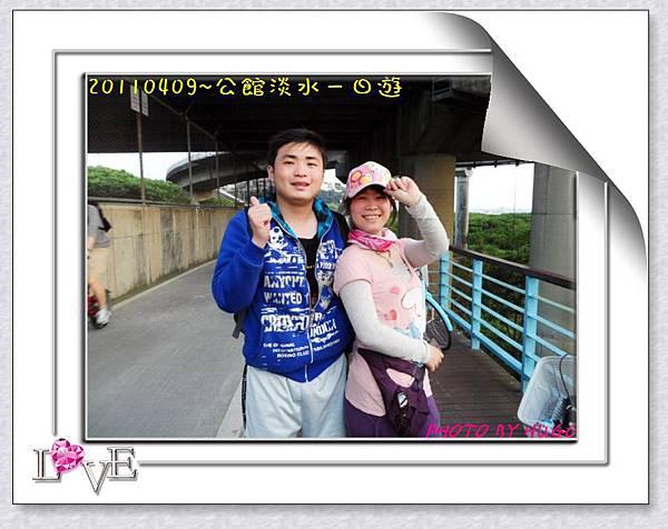 公館淡水單車一日遊29.jpg