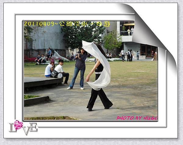 公館淡水單車一日遊23.jpg
