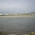 隄防風景2.JPG