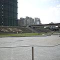 隄防風景7.JPG