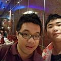 SAM_1369.JPG
