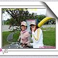 公館淡水單車一日遊20.jpg