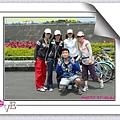 公館淡水單車一日遊7.jpg