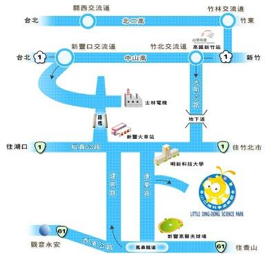 img-map.jpg