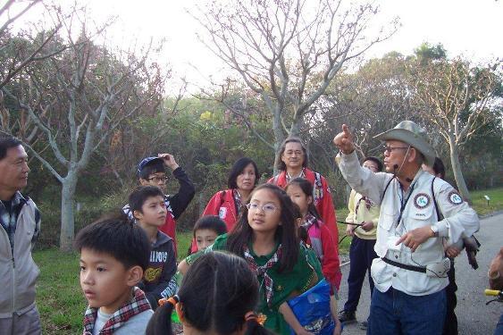 東側自然生態步道健行 064.jpg