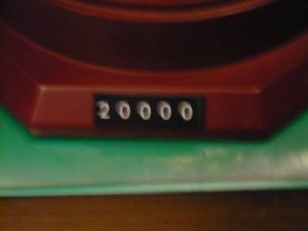 obe22 085
