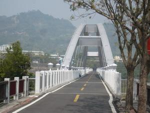 A 大甲溪鐵橋012.jpg