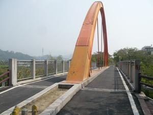 A 拱橋015.jpg