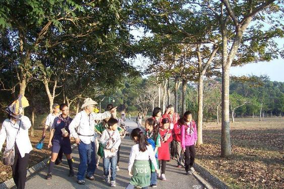 東側自然生態步道健行 062.jpg