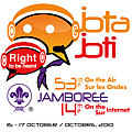 JOTA-JOTI 2010_EN-1.png