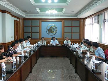 水產總公司籌備會議.jpg