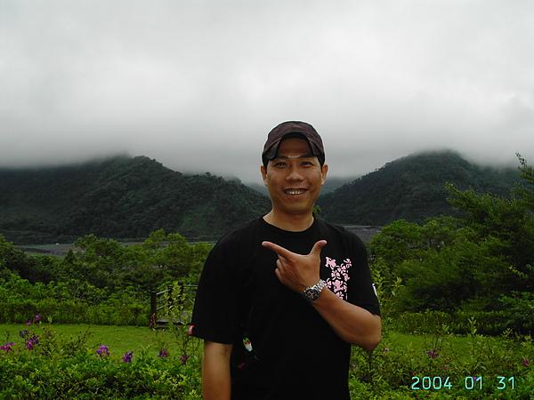 PICT0548.JPG